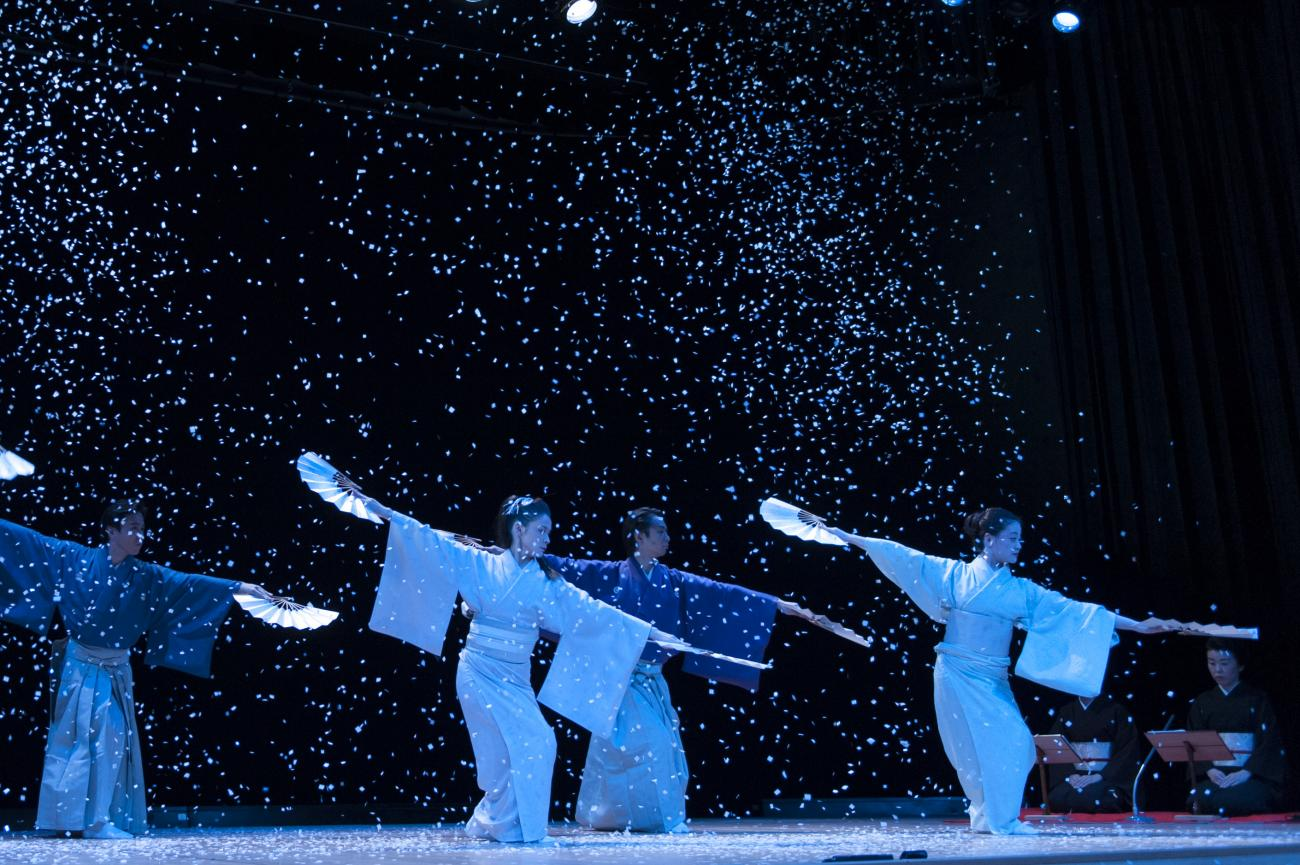 Copy of Winter Shirasagisyou 9
