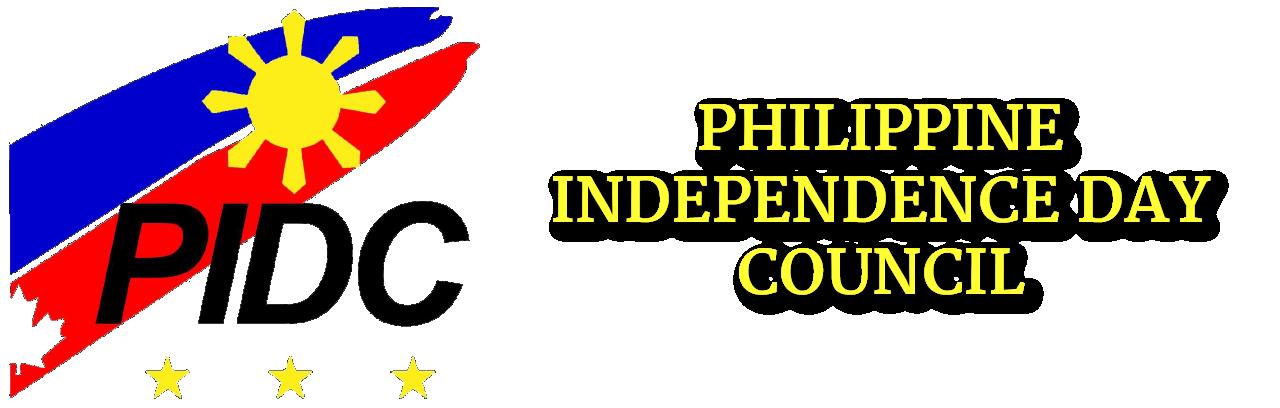 PIDC-Header-logo-v3b-01