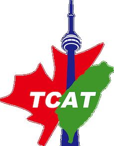 TCATlogo